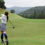 【ゴルフ初心者】コースデビューの目安と期間!おすすめの練習方法も解説